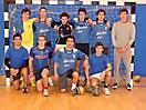 teams-2014-7