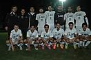 teams-2014-80