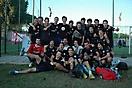 teams-2014-86