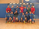 teams-2014-8