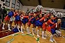 teams-2014-97