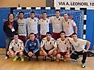 teams-2014-9