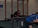 Tennis table 2014