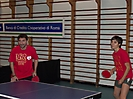 Tennis table 2014