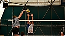 volleyball-2014-100