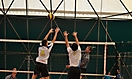 volleyball-2014-101