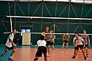 volleyball-2014-102