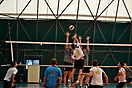 volleyball-2014-103