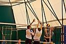volleyball-2014-104