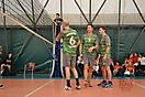 volleyball-2014-107
