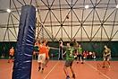 volleyball-2014-108