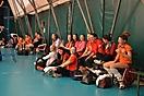 volleyball-2014-109