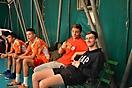 volleyball-2014-110
