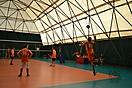 volleyball-2014-111