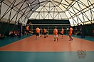 volleyball-2014-112