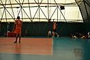volleyball-2014-113