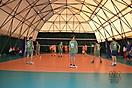volleyball-2014-117