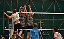 volleyball-2014-118