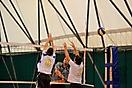 volleyball-2014-119