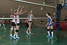 volleyball-2014-11