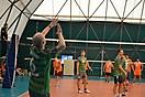 volleyball-2014-120