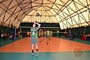 volleyball-2014-121