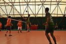 volleyball-2014-124