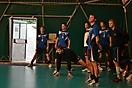 volleyball-2014-125