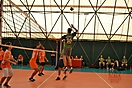 volleyball-2014-126