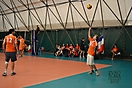 volleyball-2014-127