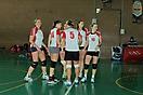 volleyball-2014-12