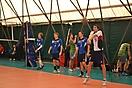 volleyball-2014-130