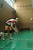 volleyball-2014-13