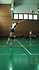 volleyball-2014-14