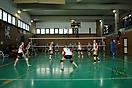 volleyball-2014-15