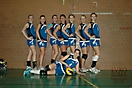 volleyball-2014-16