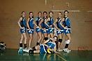 volleyball-2014-17