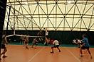 volleyball-2014-18