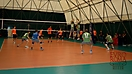 volleyball-2014-19
