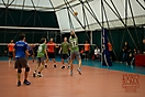 volleyball-2014-20