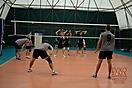 volleyball-2014-21