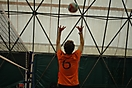 volleyball-2014-22