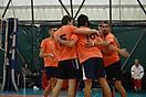 volleyball-2014-23