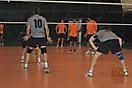 volleyball-2014-24