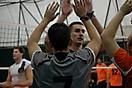 volleyball-2014-25