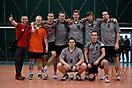 volleyball-2014-27