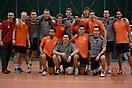 volleyball-2014-29