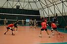 volleyball-2014-2