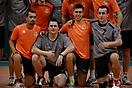 volleyball-2014-30