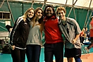 volleyball-2014-31